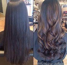 hairstyles cute long hair styles for girls