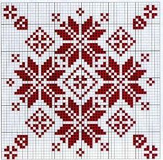 Hobilerim ve ben: 2019 Biscornu Cross Stitch, Cross Stitch Borders, Cross Stitch Charts, Cross Stitch Designs, Cross Stitching, Cross Stitch Patterns, Blackwork Embroidery, Cross Stitch Embroidery, Embroidery Patterns