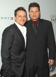 celebrity sibling photo gallery | Celebrity Siblings