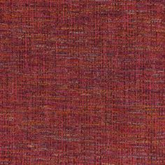 S3571 Berry Greenhouse Fabrics, Red Fabric, Sweet Style, House Colors, Berry, Anna, Essentials, Design, Red Weave