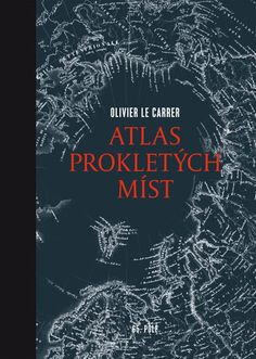 Atlas prokletých míst (65. pole)