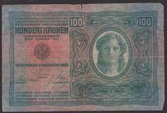 EGYPT 5 POUNDS 1912 UNC Reproductions