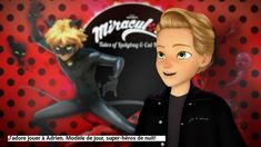 Serious talk now where is this frommmm? I need to see actor Adrien being interviewed! Like look at his haaaairrrrr WOW Ladybug Y Cat Noir, Ladybug Comics, Miraclous Ladybug, Cat Lady Meme, Lady Bug, Cheshire Cat Quotes, Ladybugs Movie, Adrien Miraculous, Desenhos Gravity Falls
