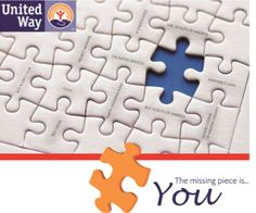 Puzzle United Way - Google Search