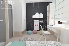 Baby Room, Kids Room, Studio, Rugs, Children, Home Decor, Decoration, Child Room, Bedrooms