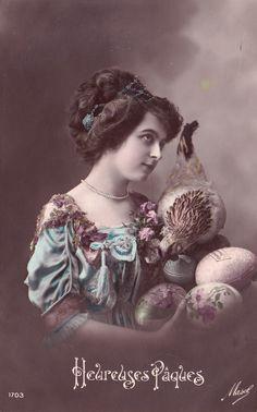 Heureuses Pâques | Assuna.net