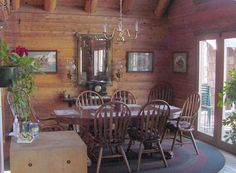 This one looks pretty good too.     House vacation rental in Branson from VRBO.com! #vacation #rental #travel #vrbo