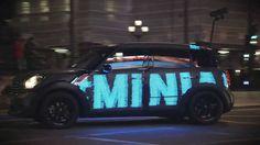 CARS: Mini Art Beat http://RacingNewsNetwork.com/2013/08/10/cars-mini-art-beat/ #car #cars #london #mini #minicooper #art