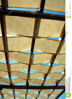 Outdoor Roof - Download From Over 62 Million High Quality Stock Photos, Images, Vectors. Sign up for FREE today. Image: 2773330