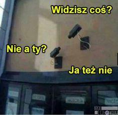 Beka z Człowieka - Strona 26 z 77 - Very Funny Memes, Wtf Funny, Best Memes, Best Quotes, Polish Memes, Funny Mems, Mood Pics, Haha, Jokes