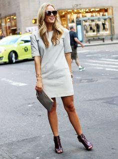 Style Cusp