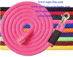 Rope Leash, Garden Hose, Braid, Coin Purse, Purses, Wallet, Handbags, Locs, Purse