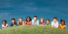 Clonlara School Homeschool Program and Campus Program
