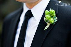 Leah Haydock Photography: 2011 Review :: Best Wedding Florists in Boston, NH and Maine