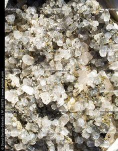 metal-orgánicos porosos