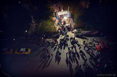 Από ψηλά και με θέα - SEREXPO 2015 (13 photos