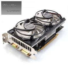New NVIDIA GeForce GTX680 2GB DDR5 384 Bit PCI E Graphics Video Card Gaming PC #UnbrandedGeneric