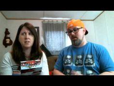 Derek and Nikki Review 008