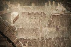 Una pintura aparecida en 1998 bajo las Termas de Trajano en Roma podría ser la representación pictórica de la ciudad de Gades, según el investigador Ángel Ventura, cuyos resultados de la investigación e hipótesis publicó en el libro Arte Romano