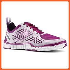 f6fc2c660802 Reebok Women s Z Quick Lux 3.0 Training Shoe