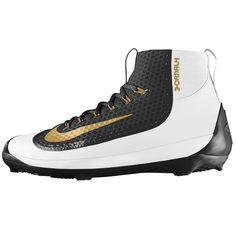 Air Max 2016 Nike Baseball Id