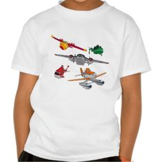 Planes: Fire & Rescue #planes #fire #and #rescue #fire #and #rescue #planes #2 #dusty #cabbie #lil #dipper #windlifter #blade #ranger #planes #disney #planes #fire #fighter #fire #fighting #piston #peak #disney #boys #airplane #friendship #humor #kids #kis #movie