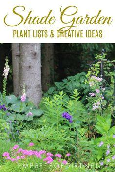 1851 best GARDEN Creative Ideas ✿ images on Pinterest in 2018 ...