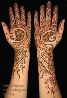 10 Best Makeup Henna Images Henna Mehndi Henna Patterns