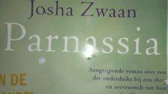 Parnassia a. kleine letters b. recht c. horizontaal breed d. ingedrukt e. schreefloos