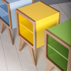 Ideas For Kitchen Furniture Design Modern Wood Ceilings Exterior Paint Colors For House, Paint Colors For Home, Exterior Colors, Paint Colours, Exterior Design, Plywood Furniture, Furniture Design, Furniture Layout, Chair Design