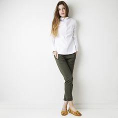 www.onyva.ch #sandals #sandale #lagarconneshoes #summershoes #shoes #sandale #black #blacksandals #blackshoes #springshoes #fashion #shoedesign #shoeinspiration #flats Flats, Sandals, Zurich, Summer Shoes, Cute Shoes, Switzerland, Designer Shoes, Normcore, Walking