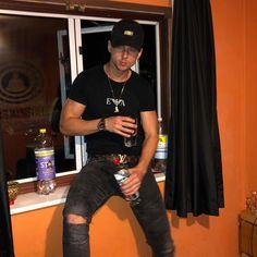 "Big Frank on Instagram: ""Most of u still worried bout what they would think • • • • • #musicsoon #bigfrankltd #bigfrank #takethel #coventry #birmingham…"" Rapper Big, J Cole, Mac Miller, Lil Wayne, Coventry, Best Day Ever, New Music, Birmingham, Music Artists"