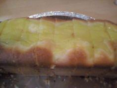 Muy rica con pastelera Pie, Desserts, Food, Food Cakes, Torte, Tailgate Desserts, Cake, Deserts, Fruit Cakes
