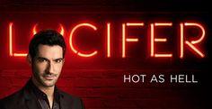 Serie+Tv+News+-+Lucifer:+esteso+l'ordine+per+gli+episodi+della+seconda+stagione