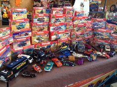 Jonathan Dica Teffot collection via Toyscollection on Facebook 1980s Toys, Retro Toys, Vintage Stuff, Vintage Toys, Retro Cartoons, Childhood Toys, Toy Boxes, Good Old, Hobbit