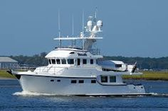 What it Takes to Buy the Right Yacht - Ch Corner Budget Marketing, Buy A Yacht, New Industries, What It Takes, Luxury Yachts, Vintage Travel, About Uk, Sailing, Cruise