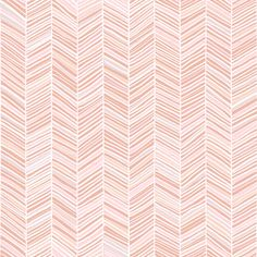 free wallpaper herringbone - Google Search