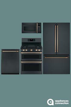 78 best kitchen appliance packages images in 2019 kitchen rh pinterest com