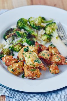Recipe: Jacques Pépin's Garlic Chicken Breasts  Quick and Easy Weeknight Dinners