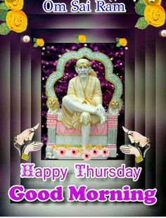 Happy Diwali Images, Wishes, Quotes GANESH JI HINDU GOD STICKER PHOTO PHOTO GALLERY  | IH1.REDBUBBLE.NET  #EDUCRATSWEB 2020-04-07 ih1.redbubble.net https://ih1.redbubble.net/image.791733456.9320/st,small,507x507-pad,600x600,f8f8f8.jpg