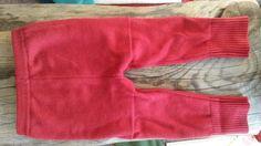 chili basewoolies - Google Search Chili, Two Piece Skirt Set, Wool, Google Search, Sweaters, Fashion, Moda, Chile, Fashion Styles