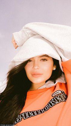 Kylie Jenner Outfits, Kily Jenner, Kylie Jenner Modeling, Kendall Y Kylie Jenner, Trajes Kylie Jenner, Estilo Jenner, Looks Kylie Jenner, Estilo Kylie Jenner, Kylie Jenner Style