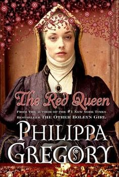 Read this book last year. Then, found out she was my ancestor on my paternal side via Ancestry records!