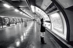 Métropolisson   Janol Apin Photographe