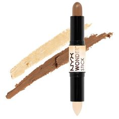 Wonder Stick Universal UNIVERSAL - LIGHT NEUTRAL WITH SHIMMER/YELLOW BROWN WITH SLIGHT RED UNDERTONE