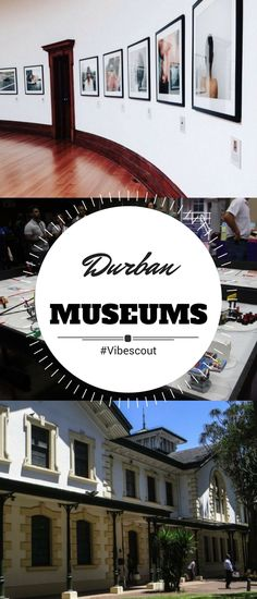 Fun things to do, places to visit and must-see attractions in Durban. Stuff To Do, Things To Do, Kwazulu Natal, The Province, Tropical Paradise, British Museum, Night Life, Traveling By Yourself, Places To Visit