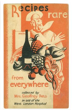 Cookery Postcards from Penguin: One Hundred Cookbook Covers in One Box   Penguin Books Australia