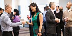 Tips to strengthen your entrepreneurial network #tips #entrepreneur #network