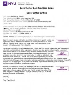 sales representative cover letter medical equipment writing resume find sample letters and home design idea pinterest cover letter sample - Practice Cover Letter
