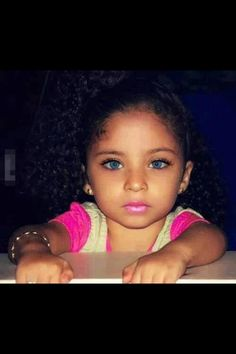 Unusual Baby Names for Girls That Impress is part of children Names Beautiful Eyes - Unusual baby names for girls have gritty elegance while being restrained and highly personal Browse edgy, rare and unusual girl names! Gorgeous Eyes, Pretty Eyes, Cool Eyes, Gorgeous Girl, Amazing Eyes, Beautiful Children, Beautiful Babies, Beautiful People, Beautiful Ocean